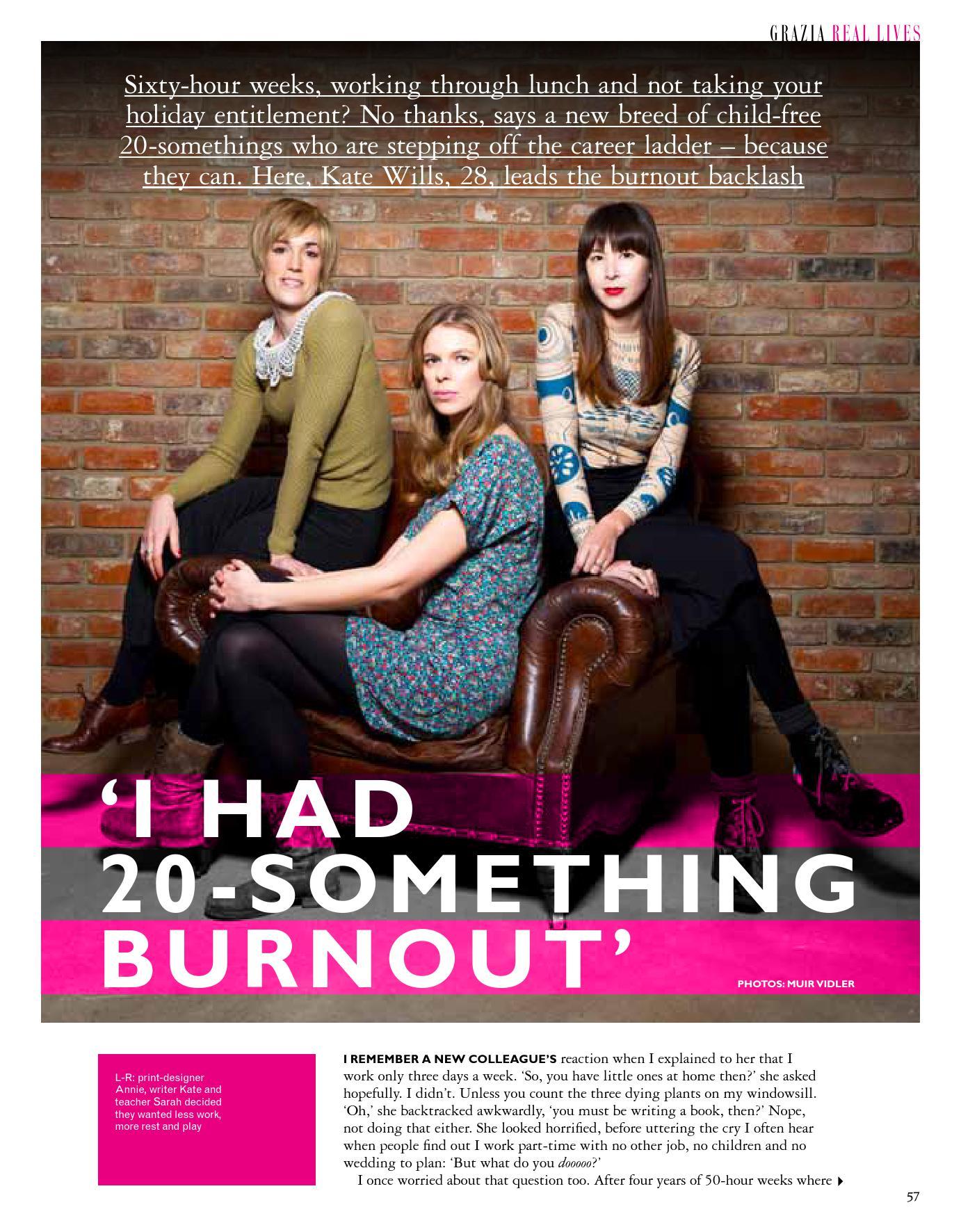 20-something burnout_000001