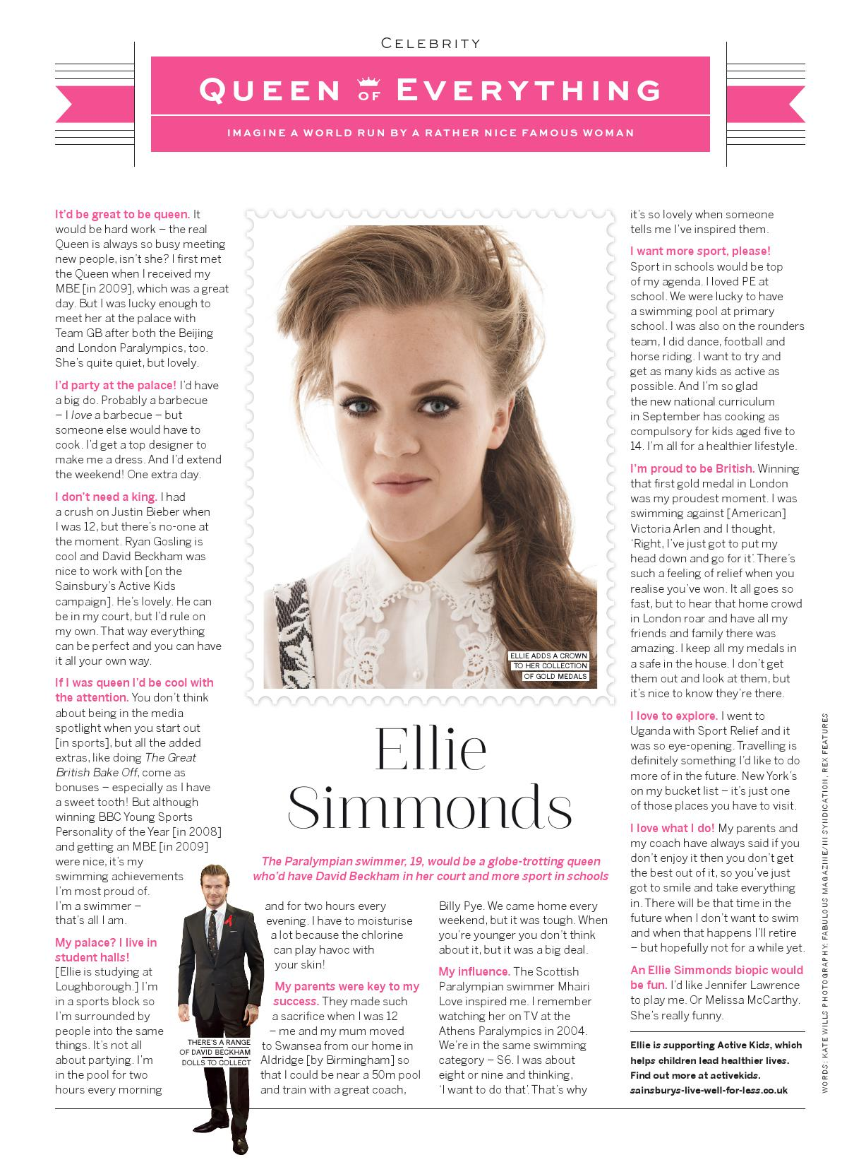 ellie_simmonds_queen_000001